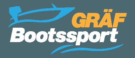 Bootssport Gräf